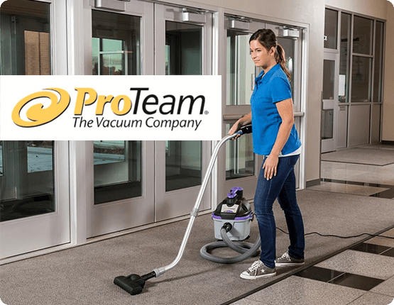 Proteam - Gulfport, MS